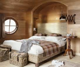 Beautiful Bedroom Designs Pictures New Home Designs Modern Beautiful Bedrooms Interior Decoration Designs