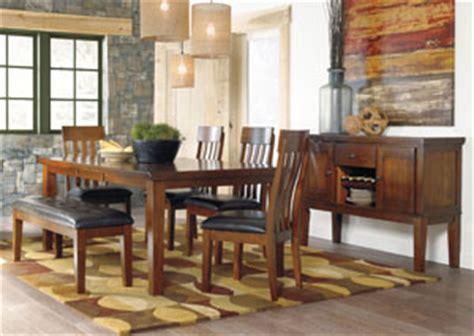 todd s affordable furniture burlington reidsville nc
