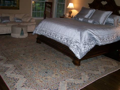 persian home decor sample of our persian rugs vintage rugs oriental rugs at