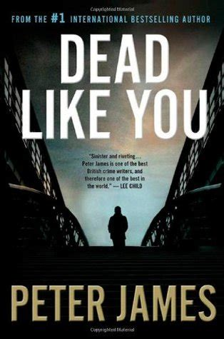 need you dead roy grace books dead like you roy grace 6 by reviews