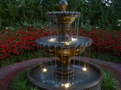 Outdoor Fountains For Sale Near Me Lowes Fountains Solar Backyard Fountains For Sale