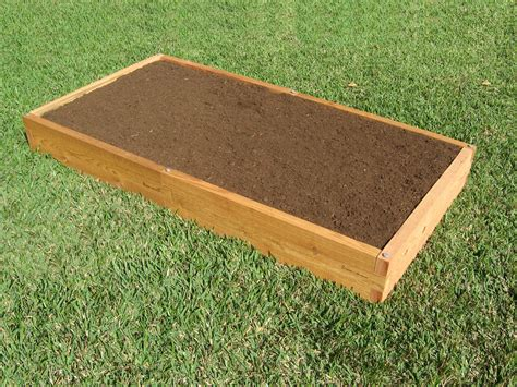raise bed raised bed 3x6 raised garden bed 3x6 cedar bed garden in
