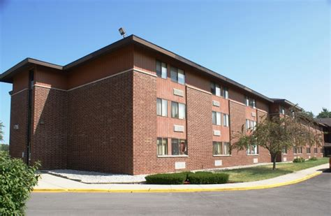 hammond indiana section 8 hammond elderly affordable housing investment brokerage