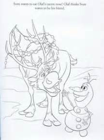 Frozen elsa coloring pages additionally elsa from frozen face in