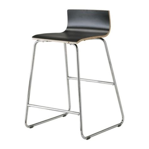 ikea bar stools 20 the hercers store ikea sebastian bar stool black 25 ikea sebastian