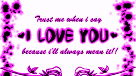 images of love words wallpapers love words wallpaper cave