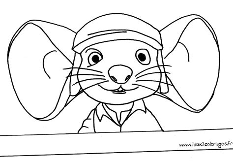 tale of despereaux coloring pages az coloring pages