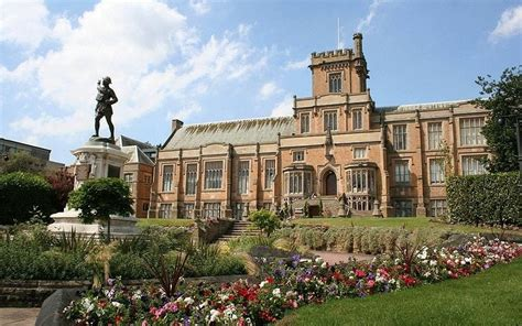 uk celebrities education ten of the best value private schools in the uk education
