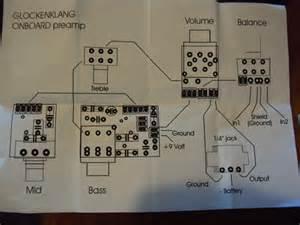 peavey b guitar wiring diagram peavey predator serial number lookup elsavadorla