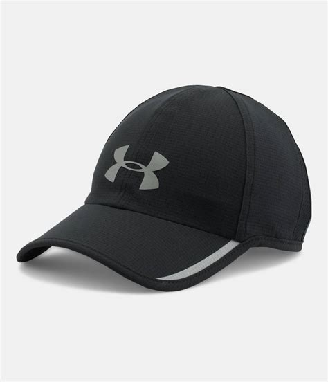 under armoir hats men s ua shadow armourvent cap under armour us