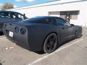 matte black automotive paint newsonair org