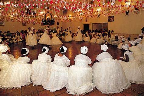 imagenes religiosas umbanda candombl 233 e umbanda