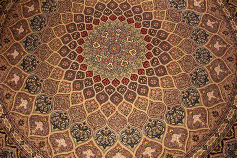 ten thousand villages rugs fair trade bunyaad rugs at ten thousand villages