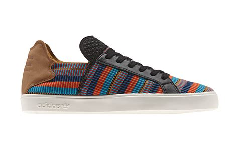 Adidas Pharrel Willams 2 pharrell williams adidas pink pack on sale now footwear news