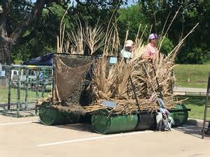 Duck Blind Ideas 25 Best Ideas About Duck Blind On Pinterest Duck