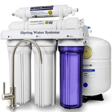 best water purification systems how to filter fluoride affordable fluoride water
