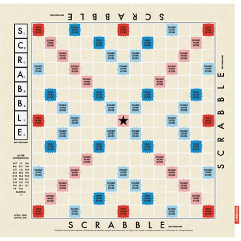 picture of a scrabble board scrabble a fight for survival dambreaker