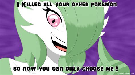 Gardevoir Memes - pokemon memes gardevoir r34 images pokemon images
