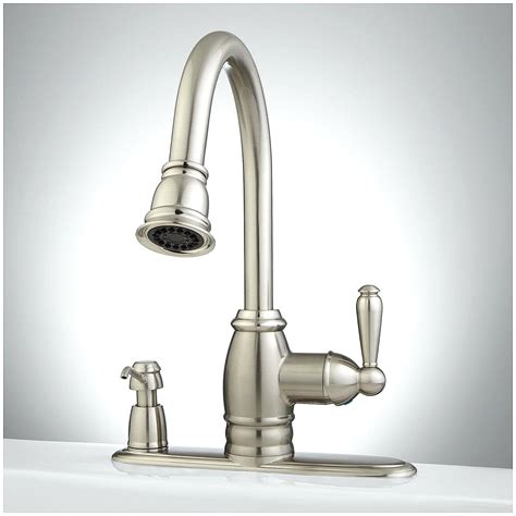 hansgrohe focus kitchen faucet reviews wow