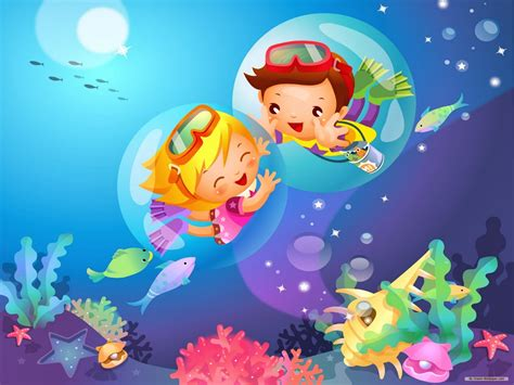 wallpapers for children all new wallpaper cute kids wallpaper children game