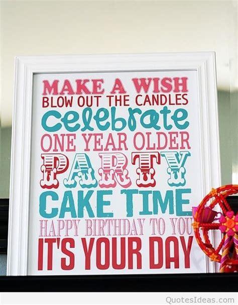 happy birthday quotes  brother tumblr image quotes  relatablycom