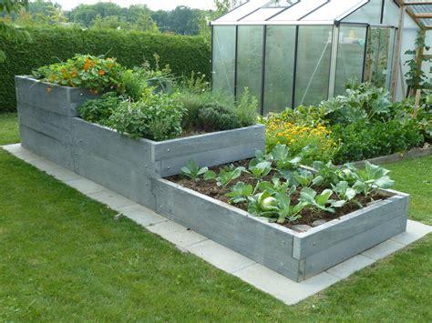 Garten 18 Neumünster by Fotogalerie Hochbeet Co At Frische Ideen F 252 R Ihren Garten