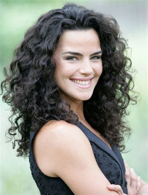 medium wavy hairstyles 2016 curly medium length hairstyles 2016