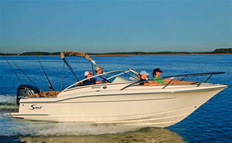 scout boats contact us 2018 scout boats 225 dorado power boats outboard