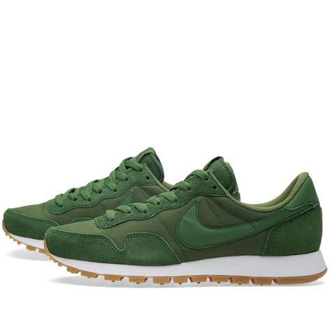 Nike Air Pegasus 02 nike air pegasus 83 forest green white