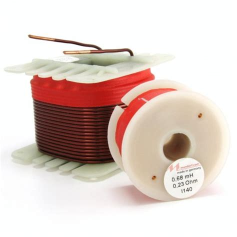 solen hepta litz air inductors hepta litz air inductors 28 images solen air inductors 28 images litz air cored inductors