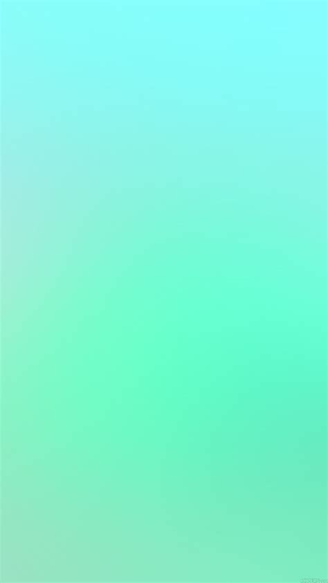 sb wallpaper green blue pastel blur papersco
