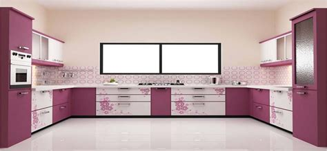 tag for modular kitchen design for small kitchen in india tag for modular kitchen design for small kitchen small