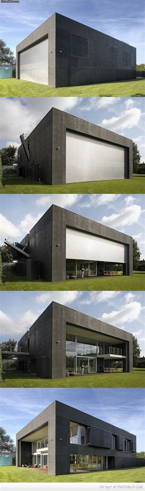 zombie apocalypse house plans 25 best ideas about zombie apocalypse house on pinterest zombie com container