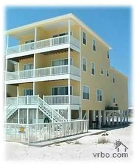 ft alabama vacation rentals 1000 images about gulf shores ft vacation rentals