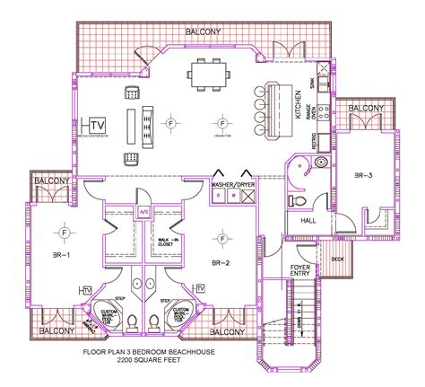 bedroom floor plans 25 more 3 bedroom 3d floor plans 1 2 and 3 bedroom floor plans pricing jefferson square