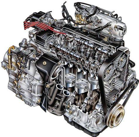 honda replacement engines honda auto mechanic comes to last chance auto repair