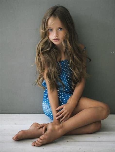 sveta child super model juicy secrets child models