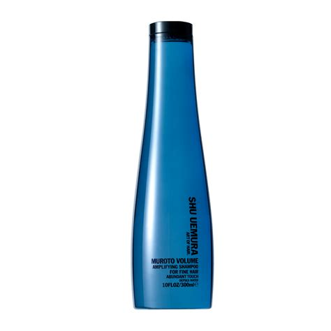 Shoo Tresemme new comercial volume hair products best hair products