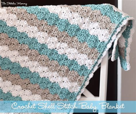 pattern crochet afghan blanket fiber flux beautiful blankets 30 free crochet blanket