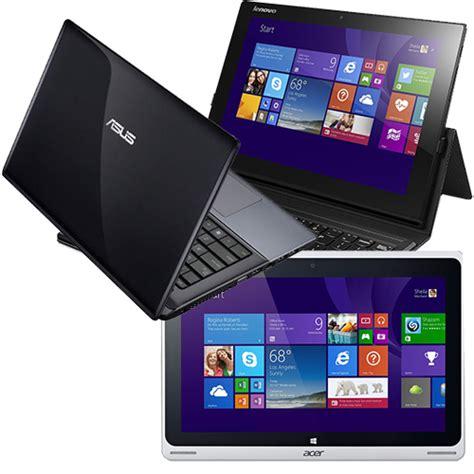 Vga 2018 Naik harga laptop 5 jutaan terbaru terbaru 2017 ulas pc