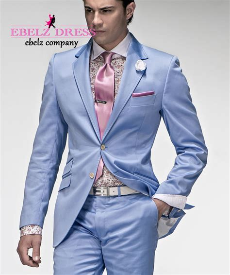 italian wedding suits for groom suit costume picture more detailed picture about 2015