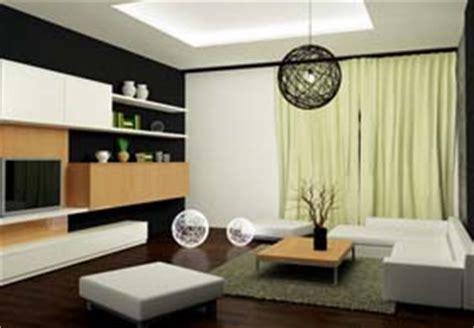 aktuelle wohnzimmer trends wohnzimmer trends aktuelle wohnzimmergestaltung