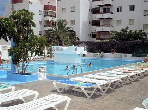 Garden Apartments Tenerife Tinerfe Garden Tenerife Apartments To Rent