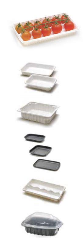 vassoi in plastica per alimenti bandejas alimentaci 243 n industrias pl 225 stico sapir