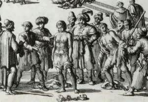 European slaves in the moroccan slave market bookreview bookreview