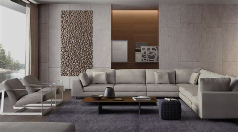 where to put sofa in living room living room furniture ideas where to place furniture at