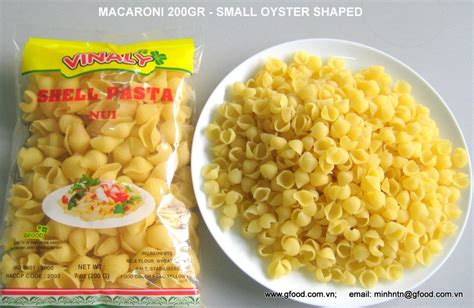 Macaroni Spiral By Macaroni Factory egg noodle 2mm 400gr cake products egg
