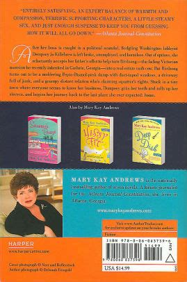 fixer upper book the fixer upper a novel by mary kay andrews paperback