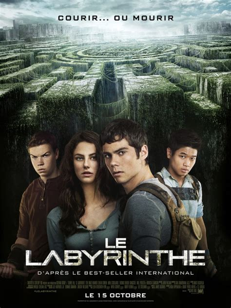 film the maze runner online subtitrat 2014 the maze runner movie poster movie poster land