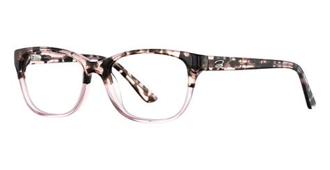 marilyn monroe reading glasses marilyn monroe mmo113 eyeglasses marilyn monroe